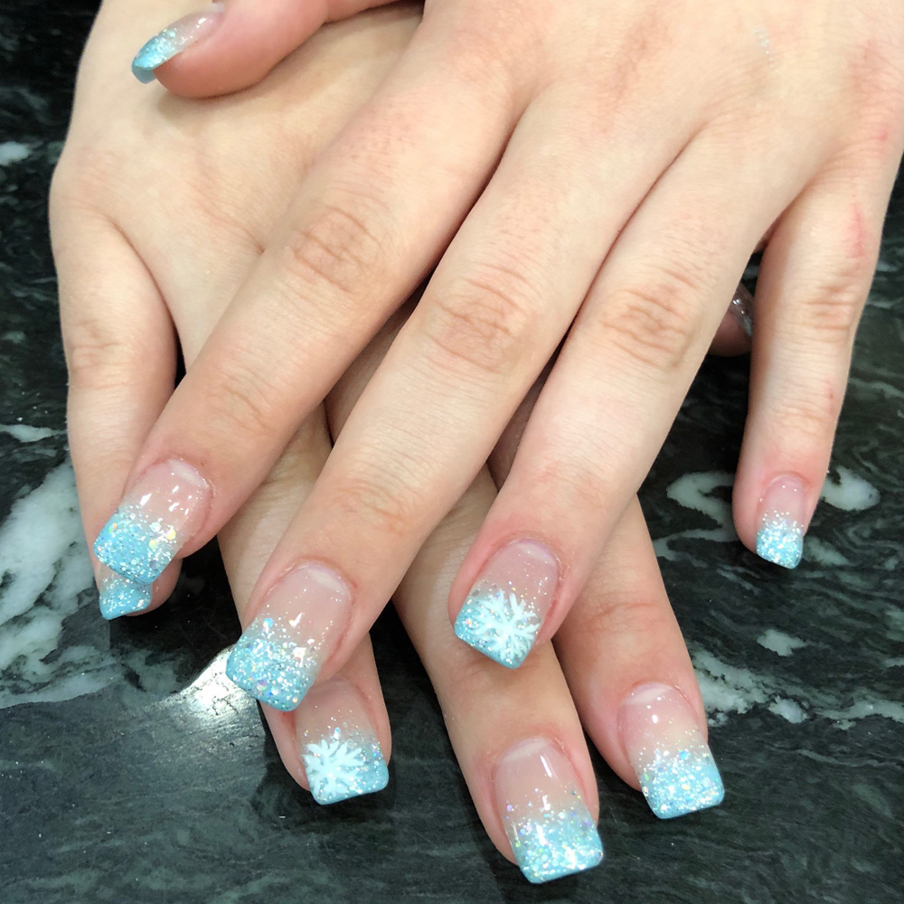 Nail salon near me now hours nail ftempo for Nail salon hours